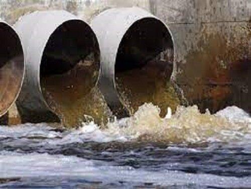 نیاز حیاتی واحدهای صنعتی فارس به آب؛ پساب فاضلابها در اختیار نواحی صنعتی قرار گیرد