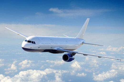 ببینید | آینده پروازهای مسافربری چگونه خواهد بود؟