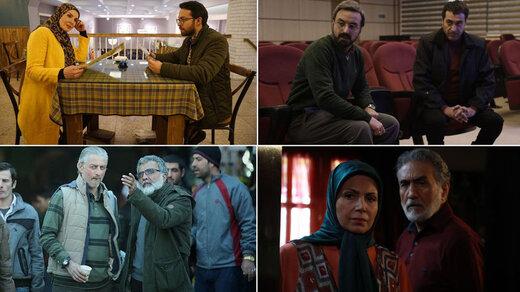 ماه رمضان بدون سریال کمدی