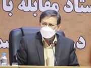 استاندار سمنان: مشکلی در پذیرش بیماران کرونایی در بیمارستانهای استان سمنان وجود ندارد