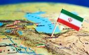 این سه موضوع بر اقتصاد ایران در سال ١۴٠٠ تاثیر دارند