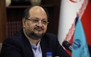 وعده های انتخاباتی محمد شریعتمداری به اصلاح طلبان
