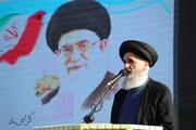 توصیههای انتخاباتی رئیس سازمان عقیدتی سیاسی وزارت دفاع