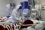 ببینید | مدت قرنطینه خانگی بیماران جدید کرونا چند روز است؟