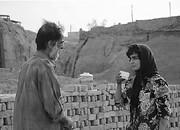 اکران فیلم «دشت خاموش»، برنده جایزه افقهای ونیز از ۲۲ شهریور
