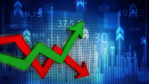 تاثیر مصوبات سران قوا بر معاملات بازار سهام / آیا بورس صعودی می ماند؟