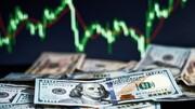 پیشبینی یک کارشناس از قیمت ارز تا پایان سال/دلار گران میشود؟