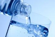 نوشیدن آب گرم ناشتا معجزه می کند/ 8 فایده نوشیدن آب گرم را بدانید