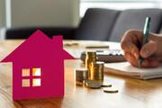 بشنوید | تاثیر مالیات بر خانههای خالی بر روی قیمت مسکن چیست؟