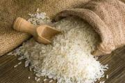 ببینید | جنایت کثیف علیه مردم؛ برنج با طعم لاستیک!