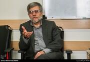 جزئیات تازه از حادثه نطنز/ فریدون عباسی: طراحی دشمن خیلی قشنگ بوده است