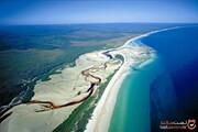 آیا خاصترین جزایر جهان را میشناسید ؟ + تصاویر