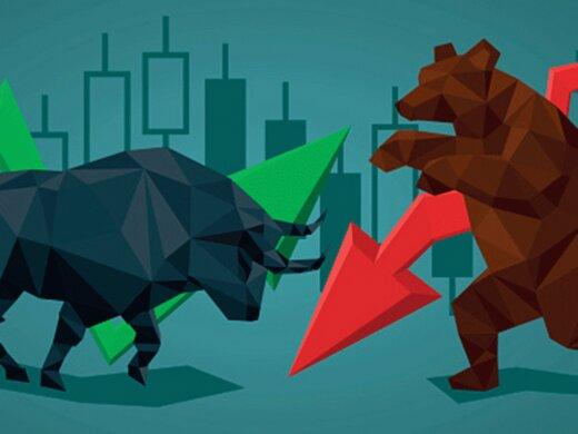 گشایش بازار سرمایه با افزایش عرضه نمادهای بزرگ