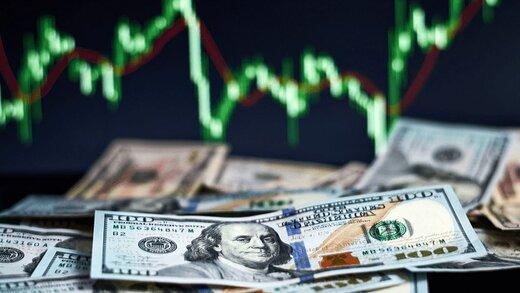 بیاعتنایی بازار سرمایهبه حمایت ۵۰ میلیون دلاری
