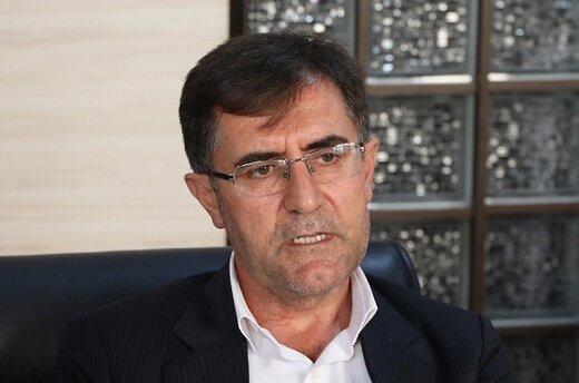 بیش از ۳۵۶ هزار تن کالای ایرانی صادر شد