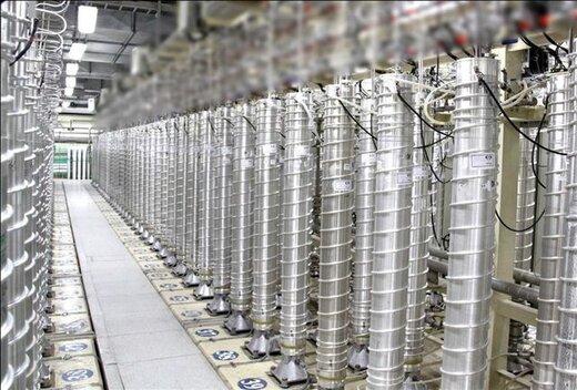 سانترفیوژهای ir9 چه مزایایی برای صنعت هستهای ایران دارد؟