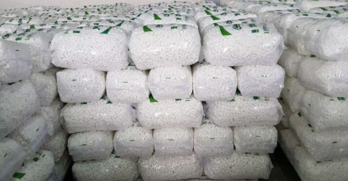 توریع ۲۰۰ هزار تن انواع برنج وارداتی و شکر