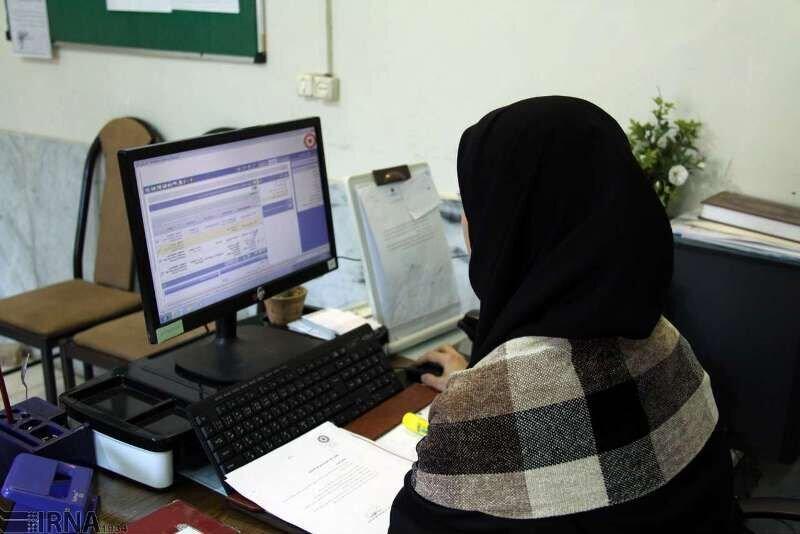 همسان شدن حقوق و مزایای کارکنان قرارداد کار معین و پیمانی