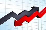 چشمانداز افت تولید در فروردین۱۴۰۰ /جدی شدن خطر بازگشت رکود به اقتصاد
