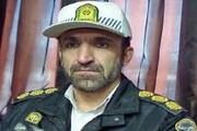 مراکز صدور گواهینامه و پلاک خودرو در پلدختر تعطیل شد