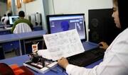 آموزش بیش از۲۷ هزار نفر در آموزشگاههای آزاد فنی وحرفه ای خوزستان