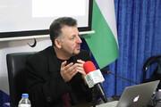 بشنوید | هدف اسرائیل از خرابکاری مجدد در نطنز چه بود؟