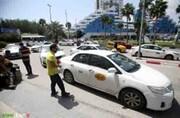 اجرای طرح تخفیف بهای خدمات و عوارض خودرو در کیش