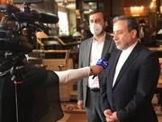 آغاز غنیسازی ۶۰ درصدی در ایران