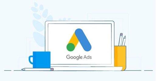 چگونه از گوگل ادز درآمد کسب کنیم؟
