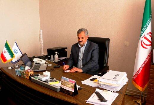 ثبتنام ۲۱۴  داوطلب در انتخابات شوراهای اسلامی روستاها در شهرستان شهرکرد