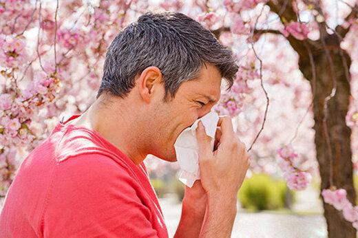 اگر روزانه از اسپری بینی استفاده میکنید این مطلب را بخوانید