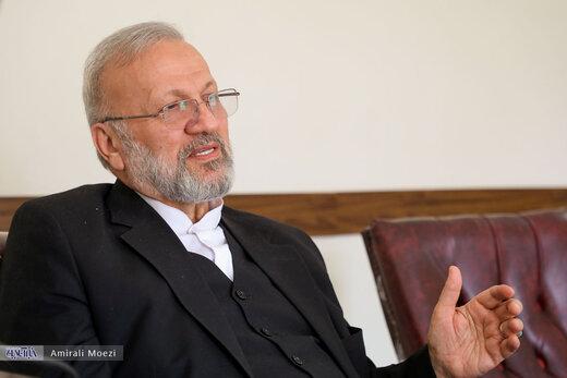 کاندیداتوری ابراهیم رئیسی قوت گرفت /جبهه پایداری معروف به توافق در دقیقه ۹۰ است