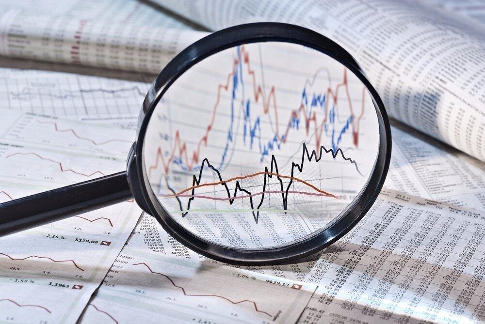 پیش بینی یک کارشناس از آینده بورس/ نیمی از بازار زیر ارزش ذاتی معامله می شود