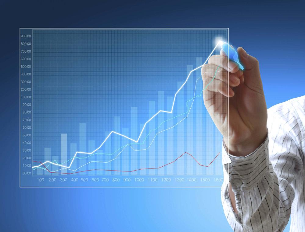 نرخ سود بین بانکی کاهش یافت