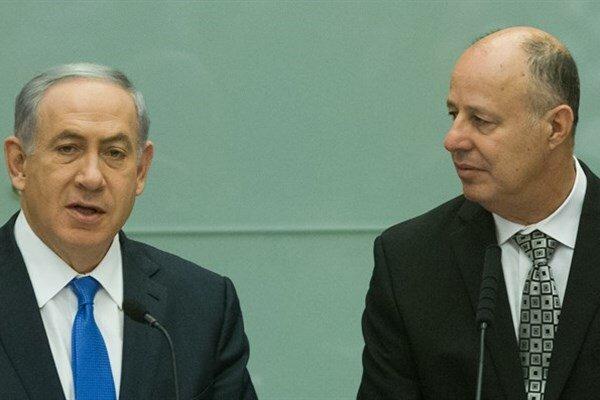 باز شدن موضوع ایران و برجام در دادگاه فساد نتانیاهو