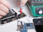 وسایل مورد نیاز برای راه اندازی تعمیرات موبایل