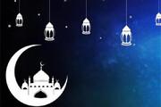 عکس | چالشهای اخلاقی جامعه، سوژه برنامه شبهای رمضان