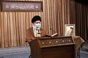 ببینید | رهبر انقلاب: آماری که درباره رتبه اقتصادی ایران گفتم مربوط به ۵ سال قبل بود
