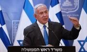 نتانیاهو از احتمال تداوم درگیریها در قدس اشغالی خبر داد