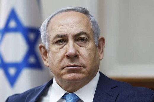 ببینید | بازخوانی مصاحبه نتانیاهو درباره کابوس نخست وزیر رژیم صهیونیستی