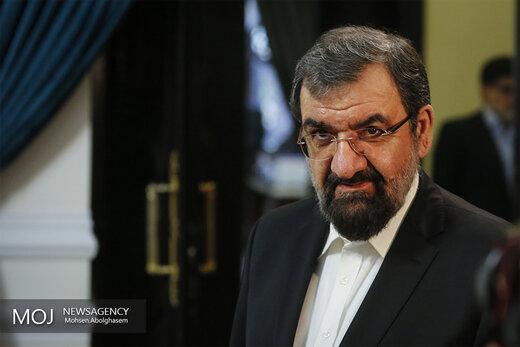 هشدار محسن رضایی درباره آلودگی امنیتی در پی حادثه در نطنز/باید پاکسازی امنیتی کنیم