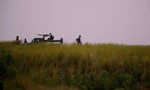 از آمریکا تا کنگو؛ حقوق محیطبانان چقدر است؟چطور از جان آنها حفاظت میشود؟