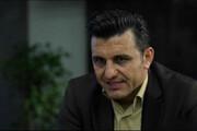 بشنوید | حبیبالله شیرازی چطور برنده جنجالیترین انتخابات هیات فوتبال تهران شد؟