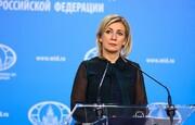 روسیه وعده انتقام سریع از آمریکا را داد