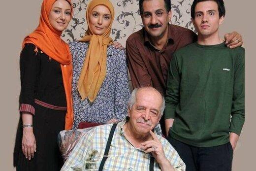 قاضیمرادی در چند سریال رمضانی بازی کرد؟
