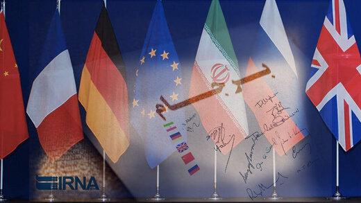 مهمترین درسی که از برجام گرفتیم؛بازی یک جناح خاص در زمین اسرائیل و همسو شدن با دشمنان ایران