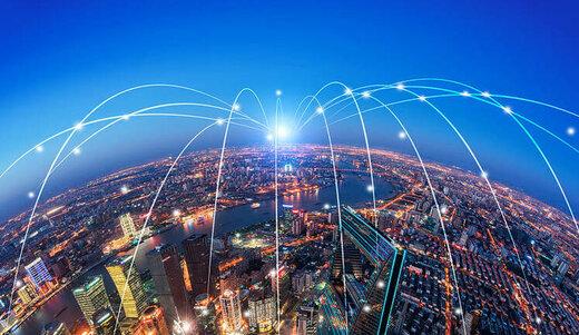 پکن چگونه رتبه اول پیشرفتهای دیجیتالی در جهان را کسب کرد؟