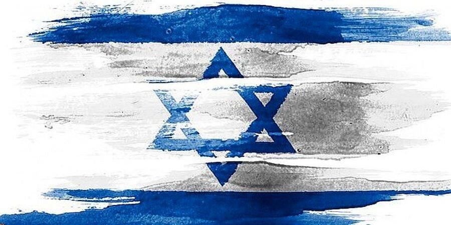 چگونه پاسخ حمله اسرائیل به تاسیسات هسته ای نطنز را بدهیم؟