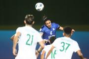 تکلیف کروناییهای لیگ قهرمانان آسیا چه میشود؟