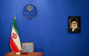 شوک سیدحسن خمینی به اصلاحطلبان /ایرانِ من «رستم» میخواهد؟!